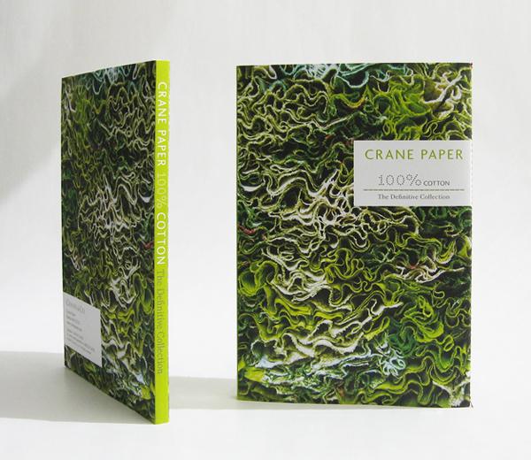 crane_1_fresh