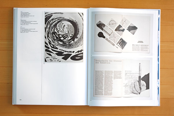 geigy_book_spread1_med