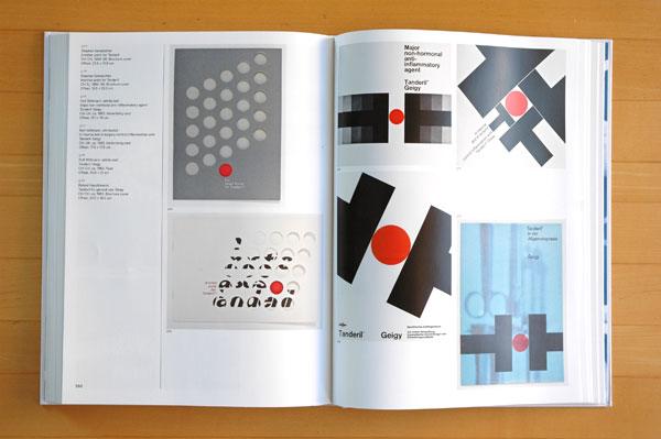 geigy_book_spread3_med
