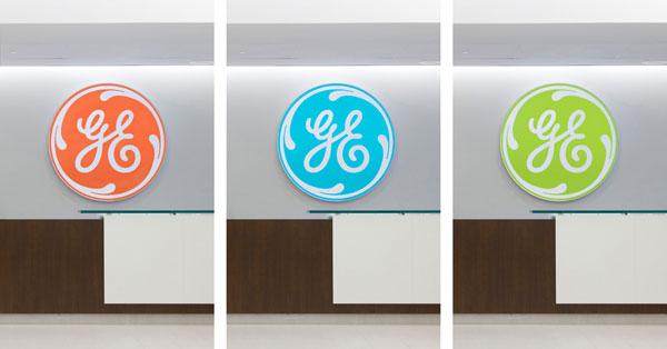 ge_logo_sequence_med