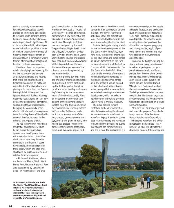 urbanland_page2_med