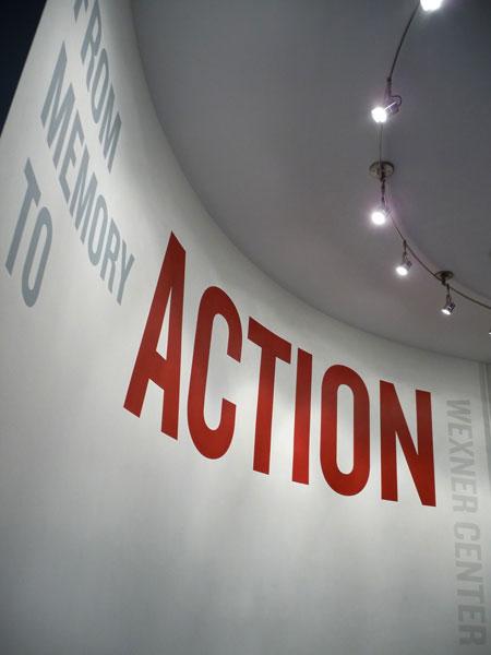 cgp_ush_actionwall_med
