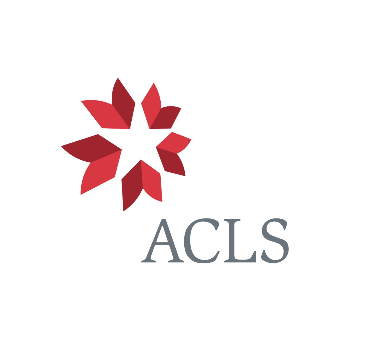 Project image 1 for Identity, American Council of Learned Societies