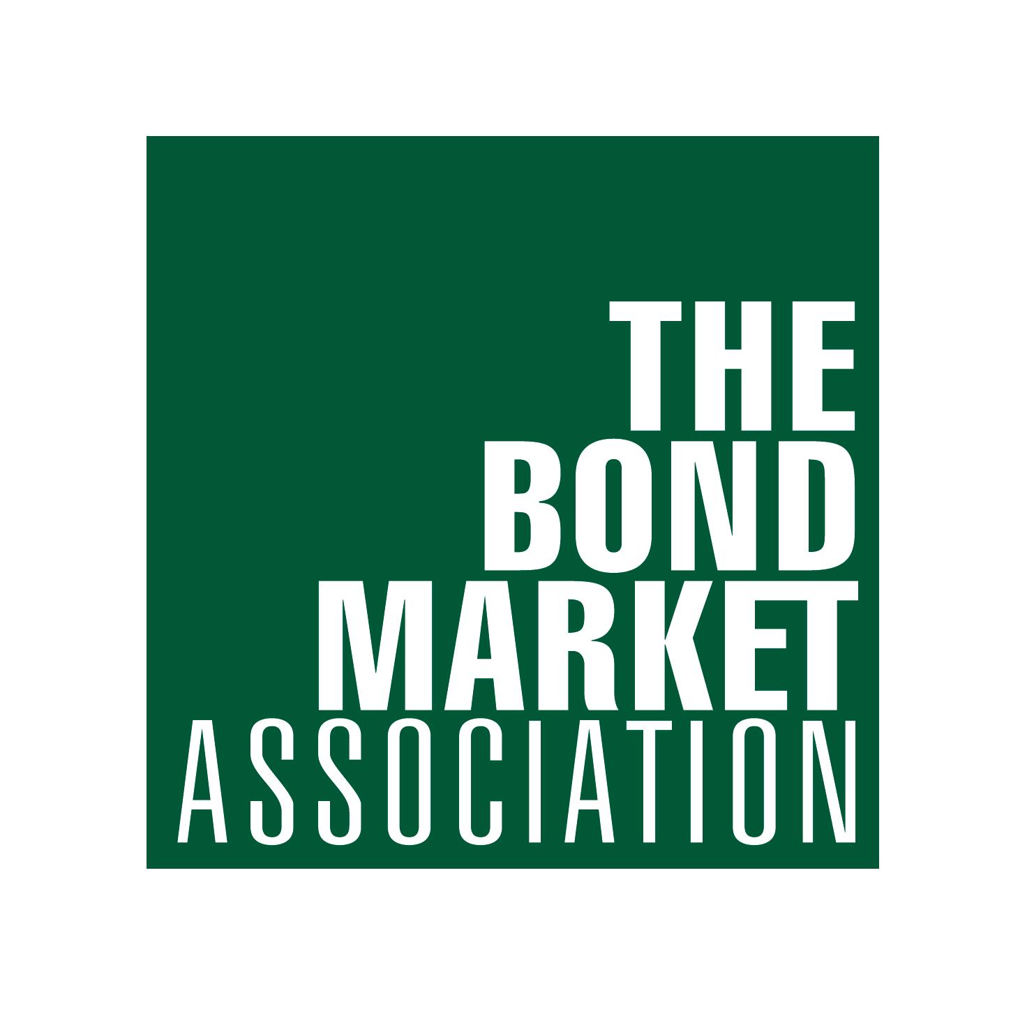 Project image 1 for Identity, Bond Market Association