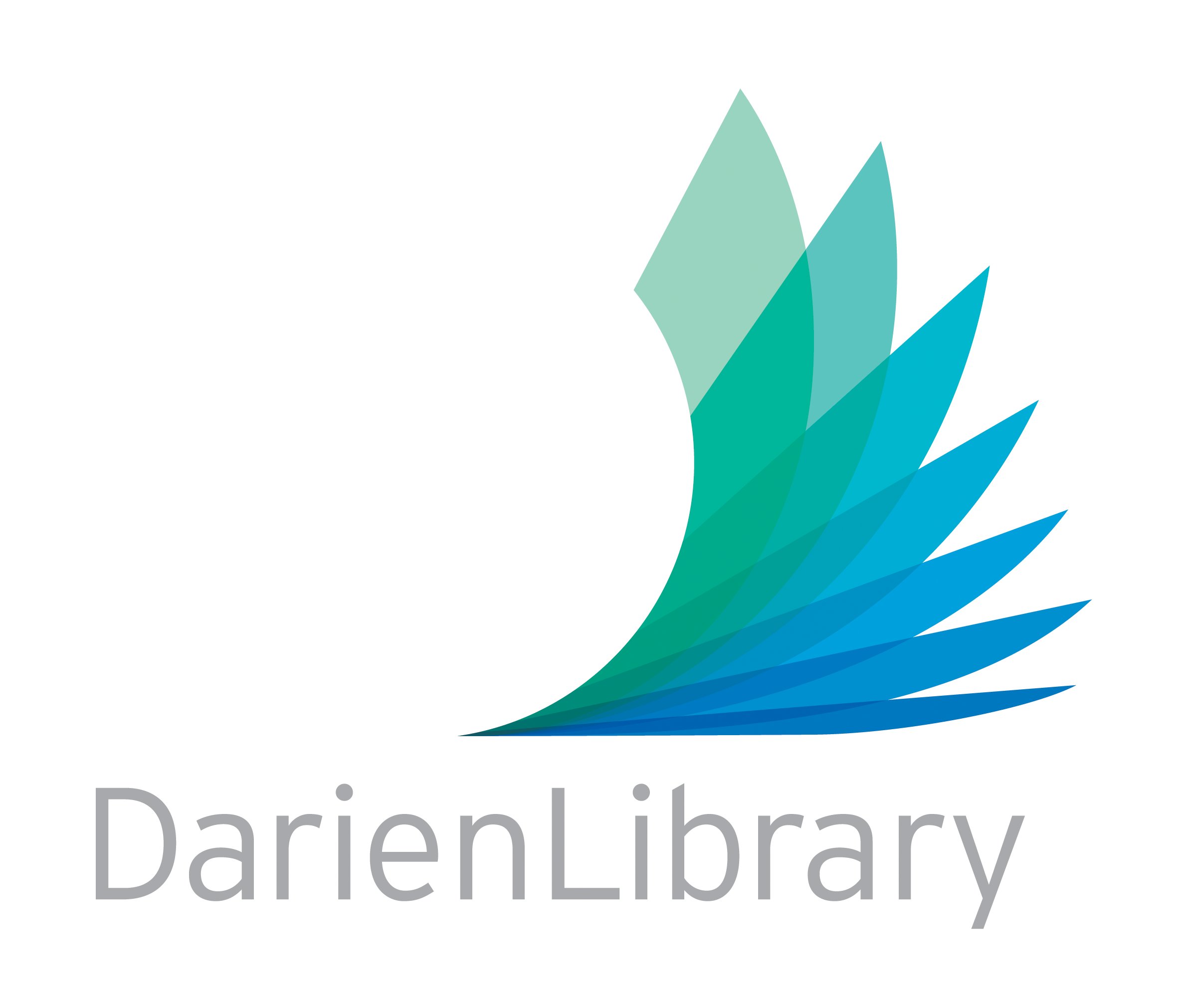 Project image 1 for Identity, Darien Library