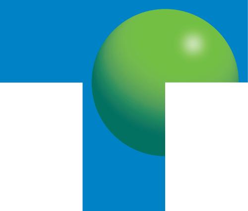 Project image 1 for Brand Identity Program, Telemundo