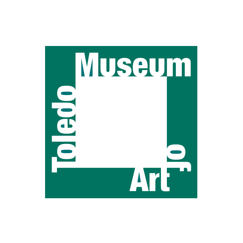 Project image 1 for Identity, Toledo Museum of Art