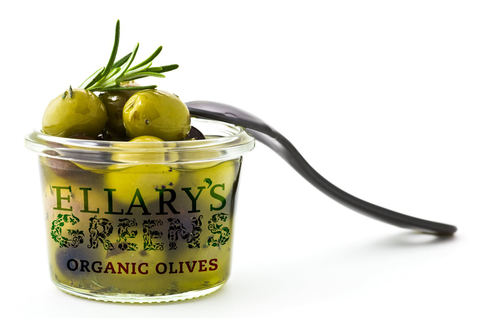 Project Image for Ellary's Greens