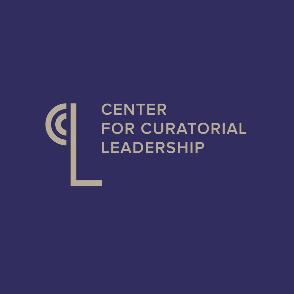the-center-for-curatorial-leadership-logo-2