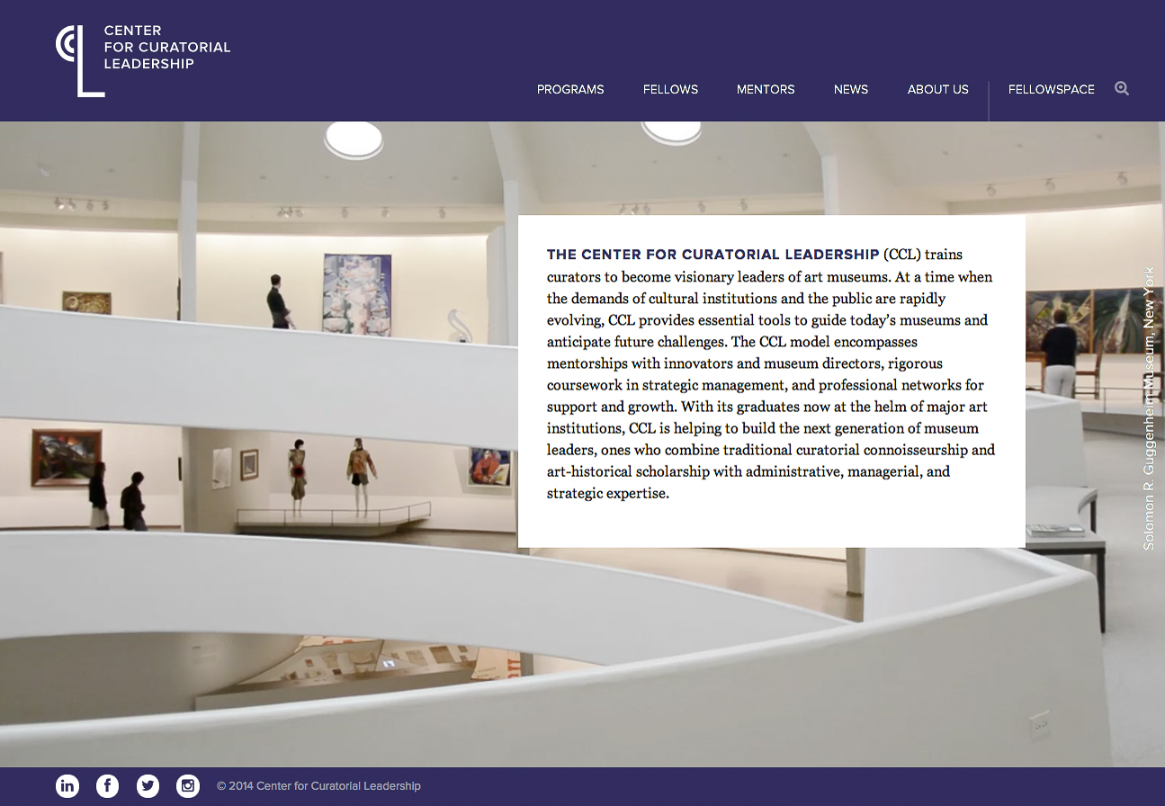 the-center-for-curatorial-leadership-web-03