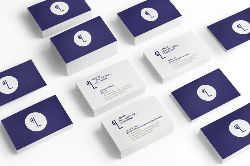 Ccl Business Card 1 (JPG)
