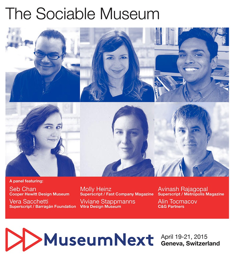 Ecard Sociablemuseum 02Lr (JPG)