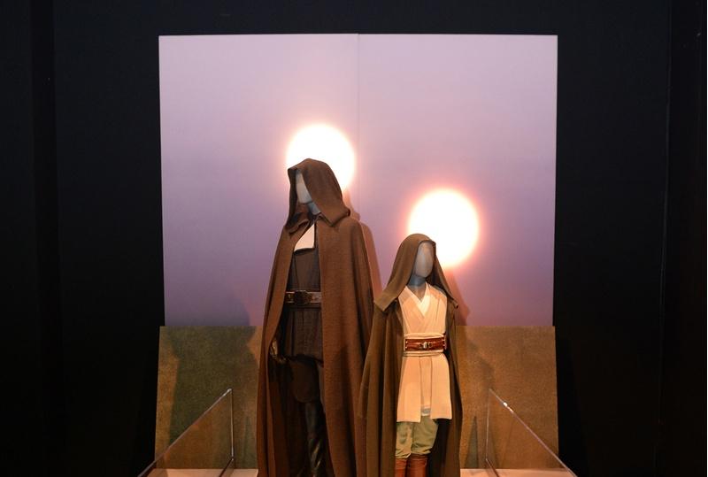 Star Wars Nyc Exhibition 028 (JPG)