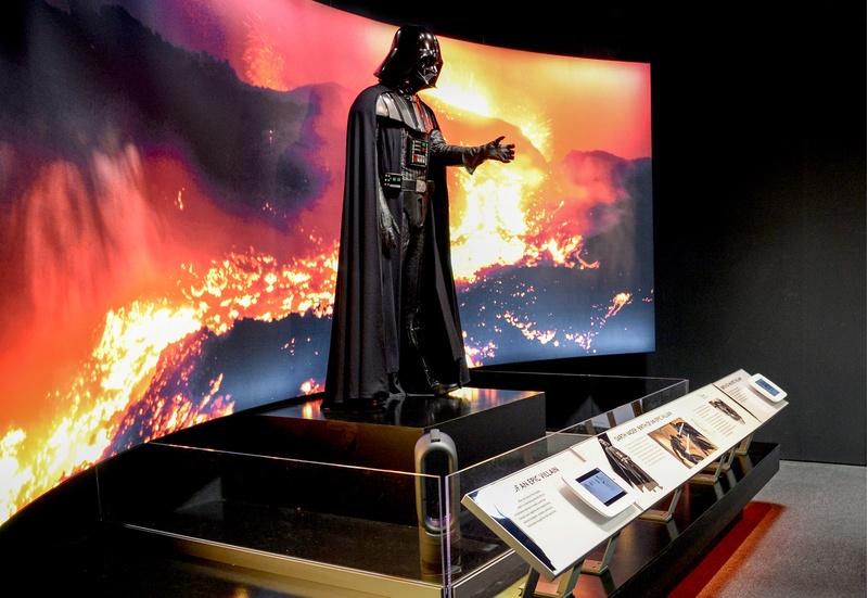 Star Wars Nyc Exhibition 179 (JPG)