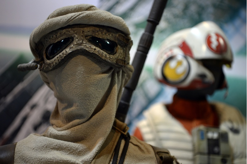 Star Wars Nyc Exhibition 190 (JPG)