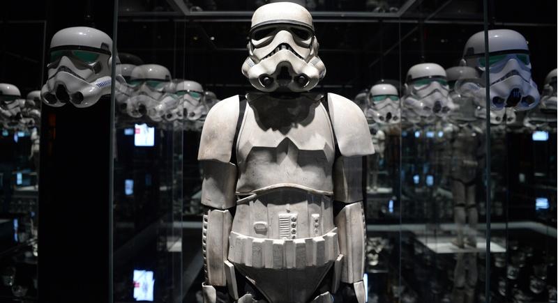 Star Wars Nyc Exhibition 081 (JPG)