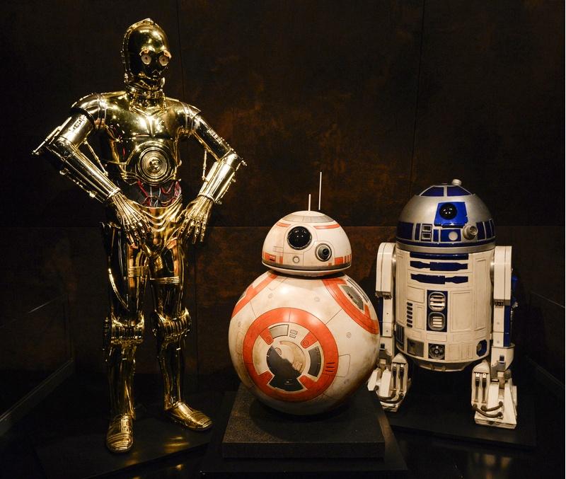 Star Wars Nyc Exhibition 035 (JPG)
