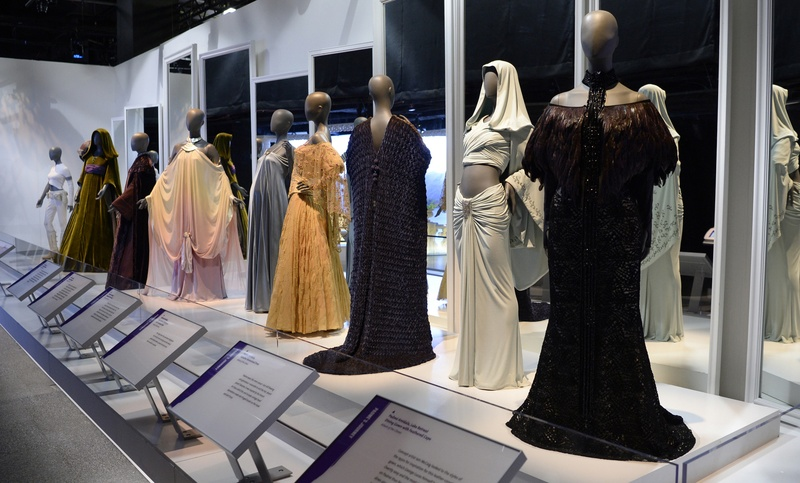 Star Wars Nyc Exhibition 161 (JPG)