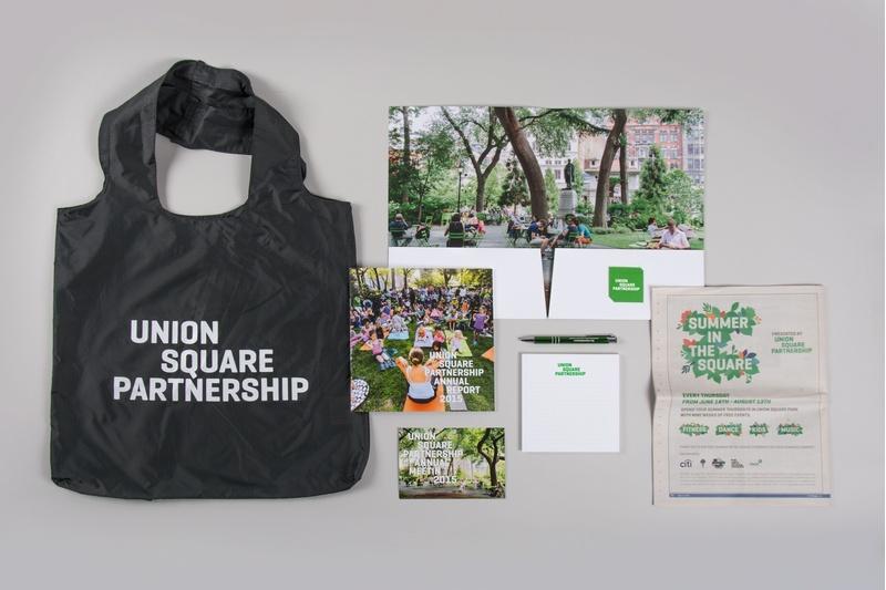 Union Square Partnership Web 2 (JPG)