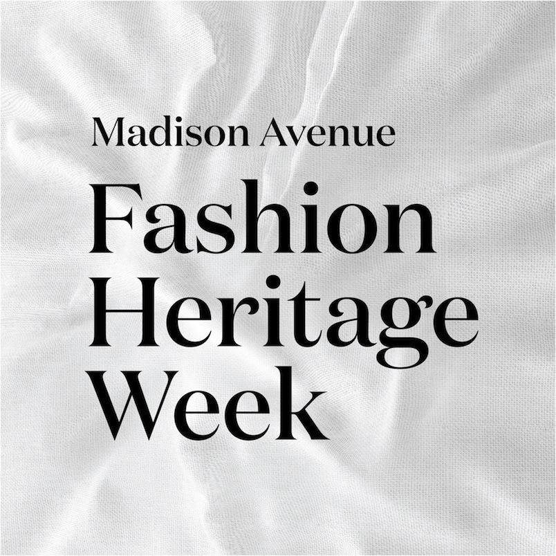 Madison Avenue FHW Thumb