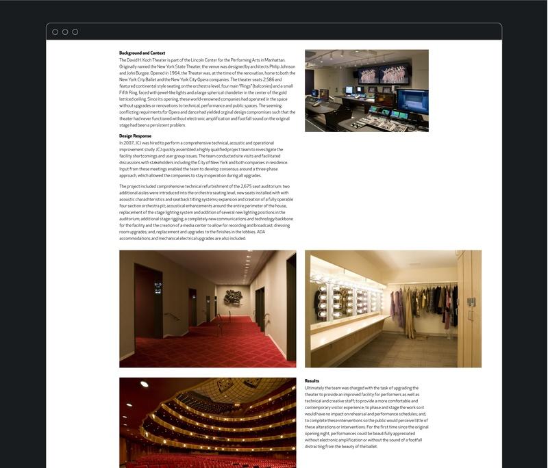 Jcj  Koch Theater 2 Dark (PNG)
