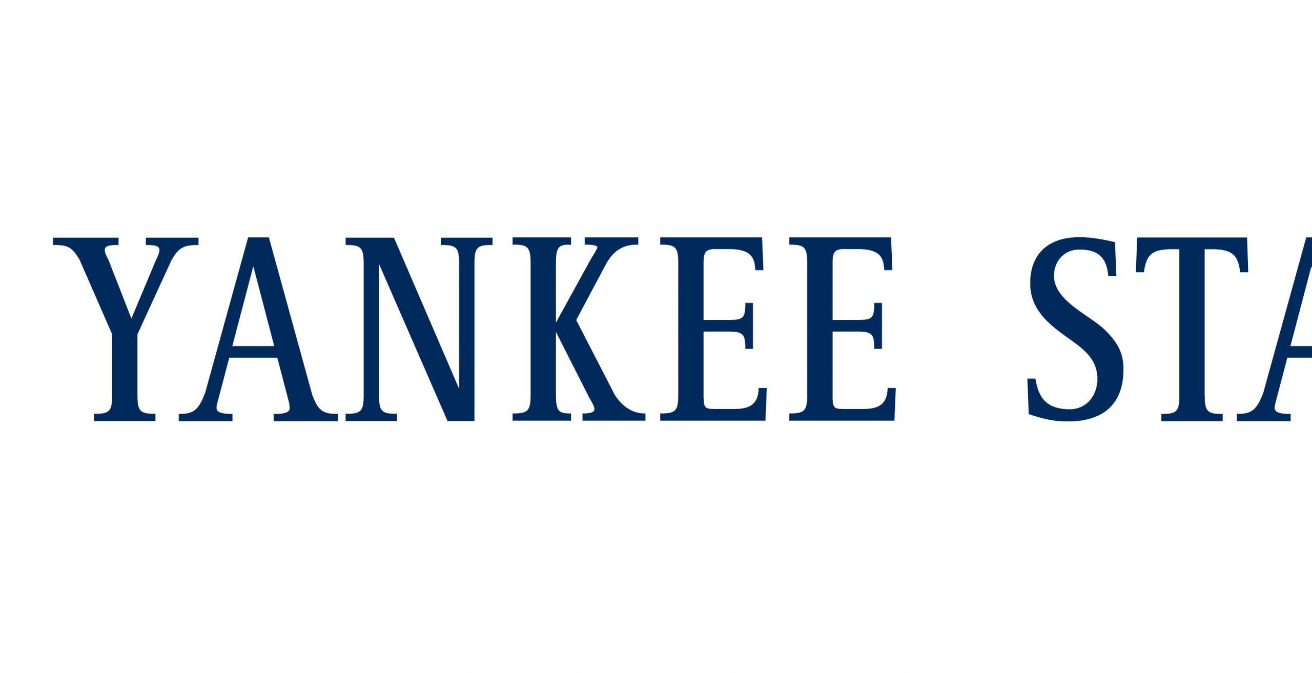 Yankee_branding