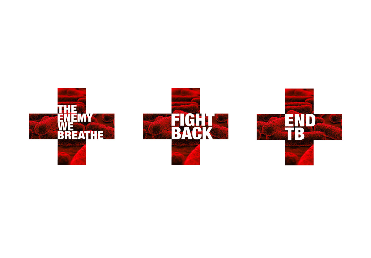 Ground Medi_TB Exhibit logo 3