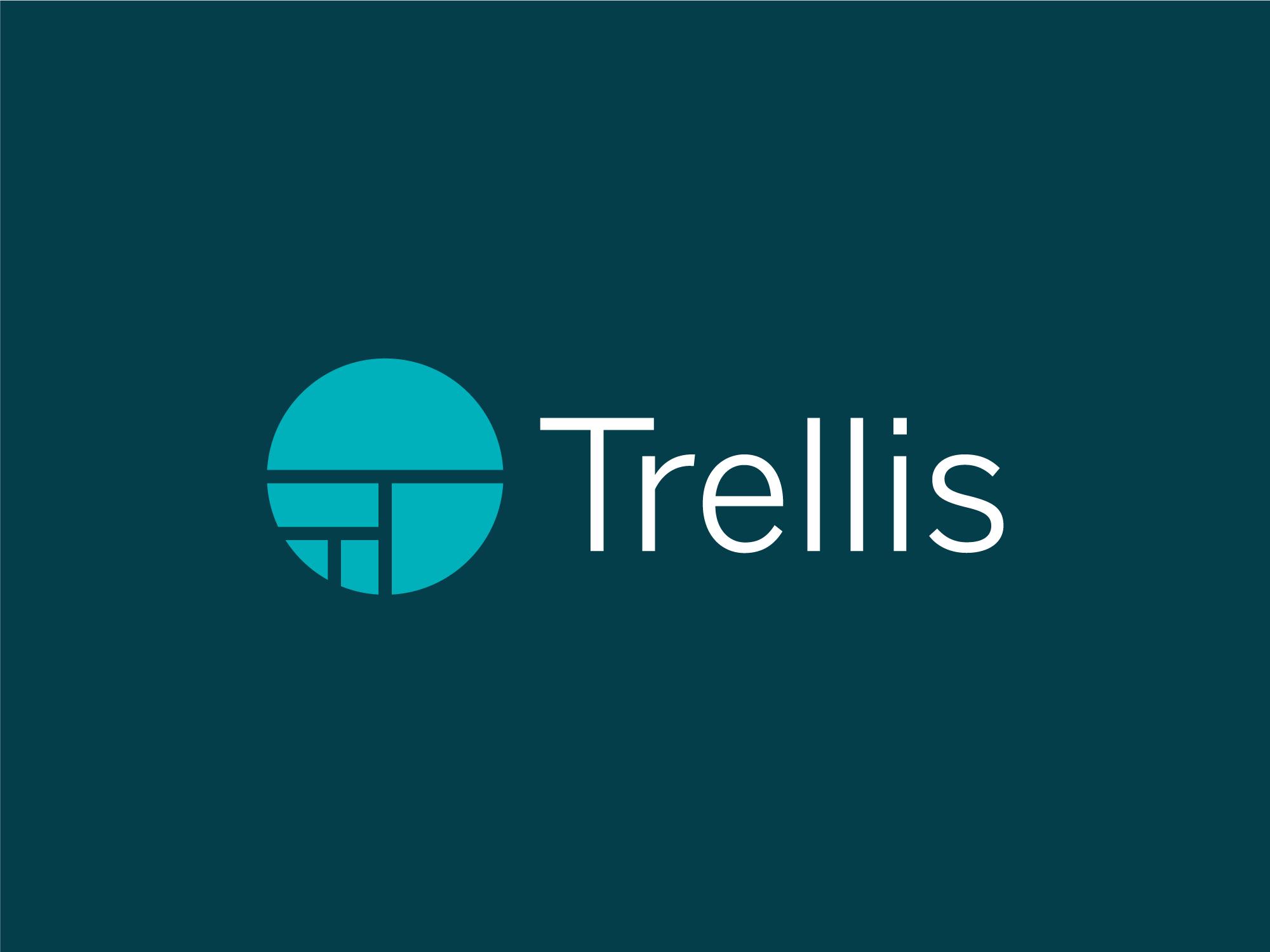 Trellis AAAS Logo