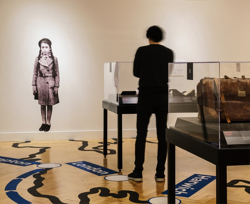 exhibit-design-for-historical-themes