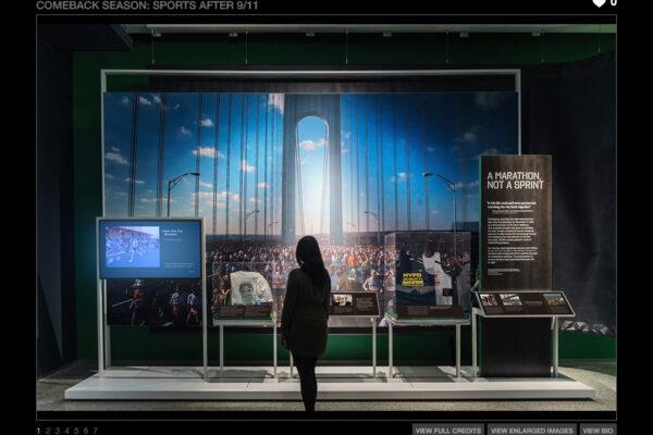 Graphis 9 11 Museum (JPG)