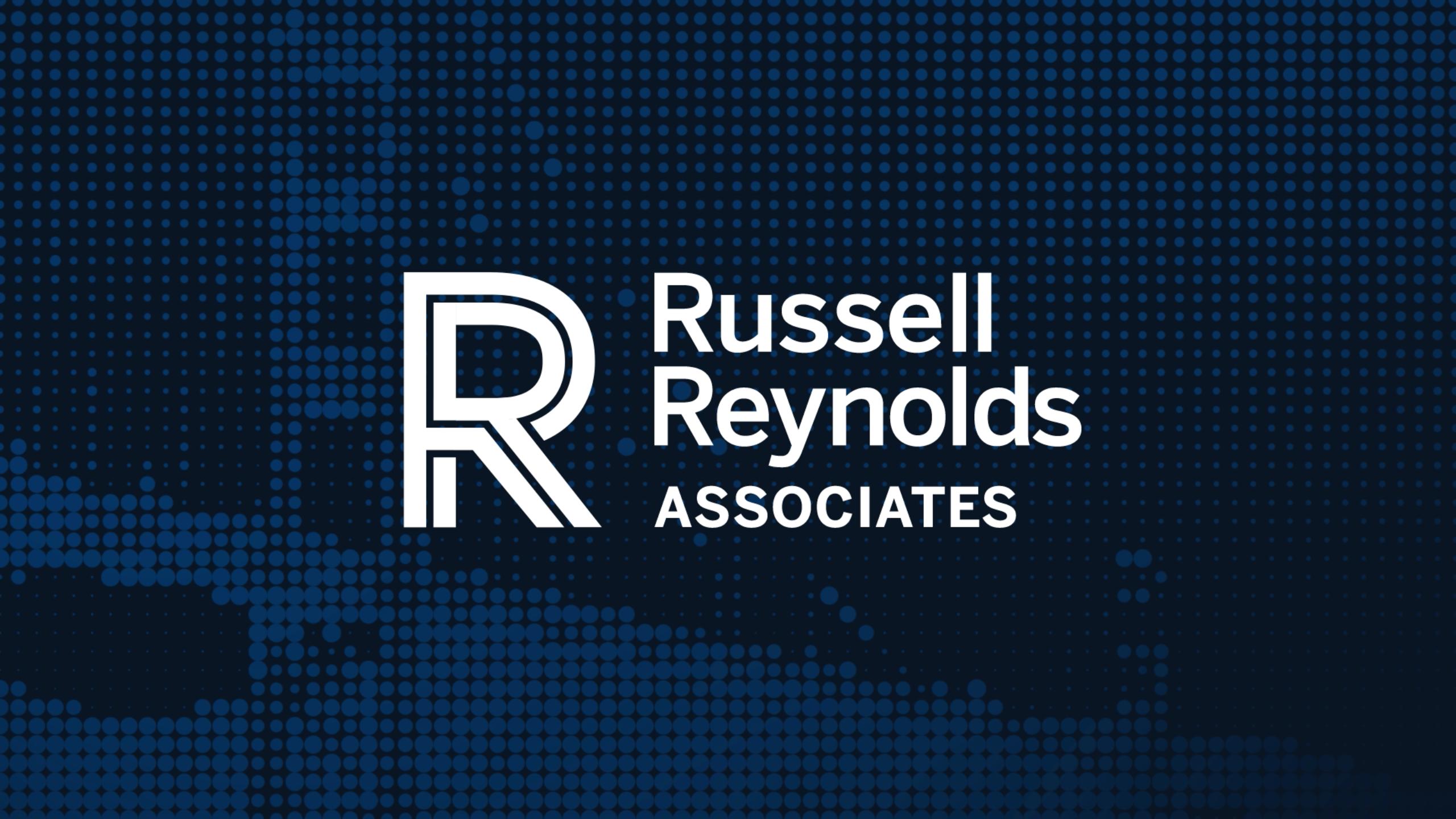 RRA 2016_San Francisco_Logo