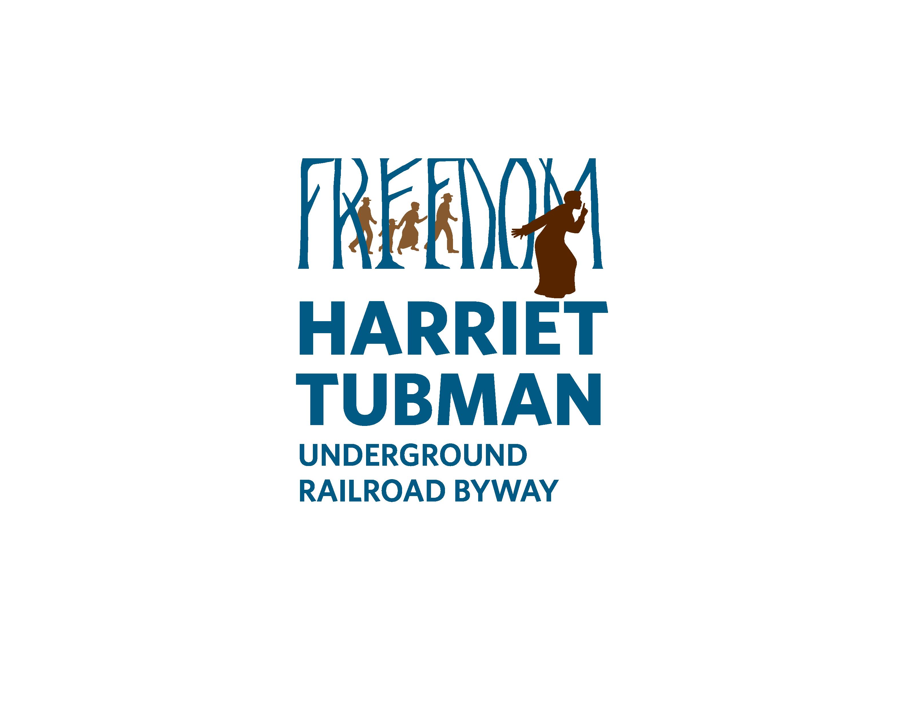 Harriet Tubman_HT_logo