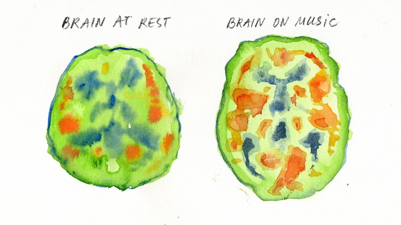 0426Brains (PNG)