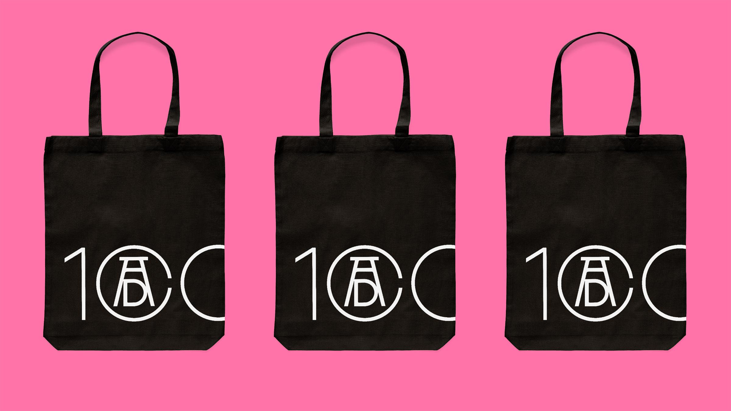 ADC100 Centennial