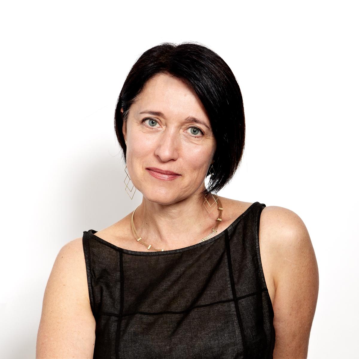 Maya Kopytman