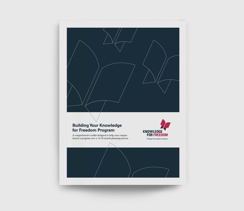 Foundation Book Design Cover