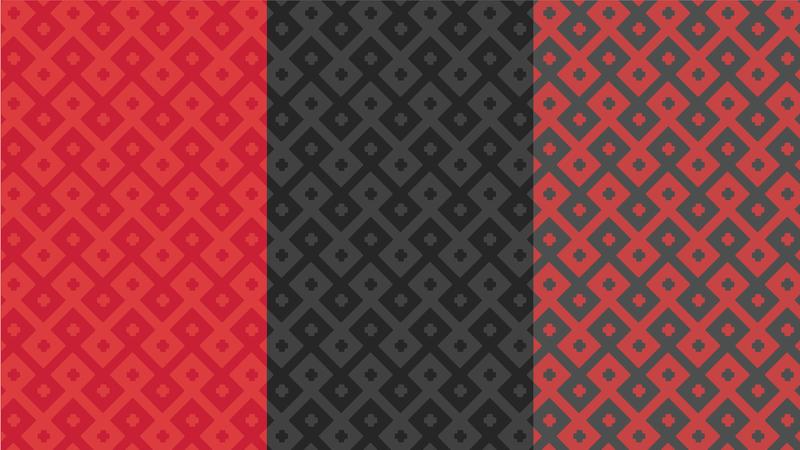 NMAI_Web_Cherokee_pattern