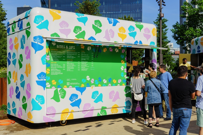 Little Island_Graphics_Food-truck_8