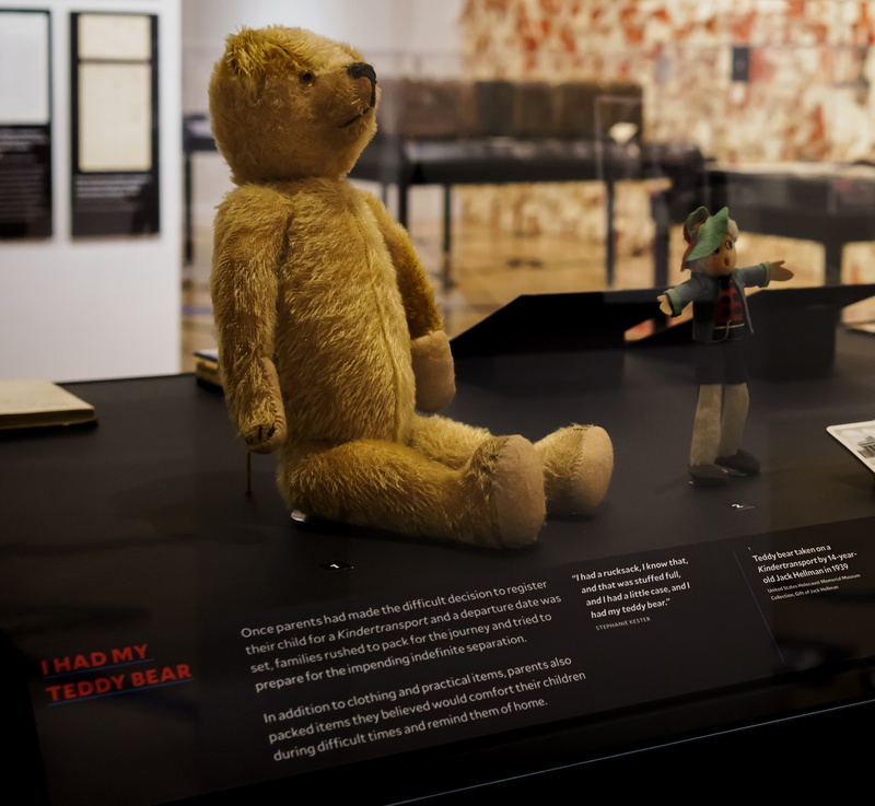 exhibit-design-heritage-exhibitions